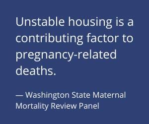 MaternalHealth callout
